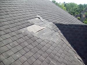 roof needs repairs in Connecticut